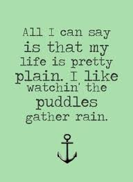 No Rain Lyrics Blind Melon Http Grey Violet Com Tagged Lyrics Lyrics Pinterest