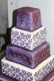 92 best cakes stenciled and damask images on pinterest biscuits