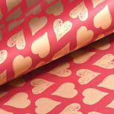 glitter wrapping paper buy glitter wrapping paper and get free shipping on aliexpress