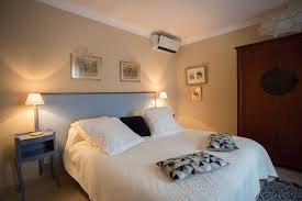 chambre d hotes entrecasteaux chambre des metiers du var inspirant chambre d hotes entrecasteaux