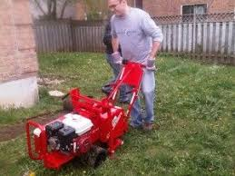home depot black friday mower 75 best tools you can rent images on pinterest home depot from