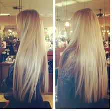 micro link hair extensions micro link hair extensions before and after indian remy hair