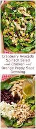 jello salad recipes for thanksgiving best 25 cranberry salad ideas on pinterest menu super salads