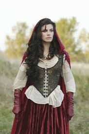 74 best once upon a time costumes images on pinterest once upon