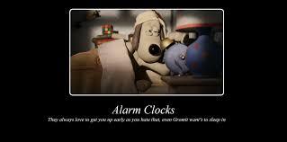 Alarm Clock Meme - alarm clock meme by sonicandtailsfan64 on deviantart
