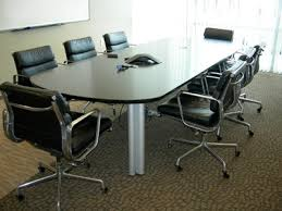 Herman Miller Conference Room Chairs Office Furniture And Design Gallery Demandware Joyce Contract