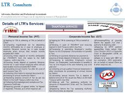 a complete solution of legal tax u0026 regulatory matters of