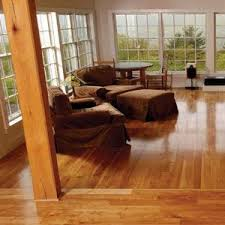 green river unfinished birch flooring boston birch