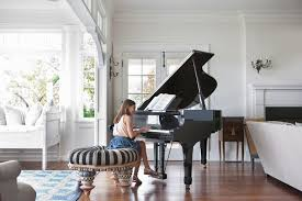 Living Room Meaning Meaning Of Calando Italian Musical Terms