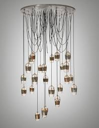 Adirondack Chandeliers 20 Best Chandeliers Images On Pinterest Holly Hunt Lighting