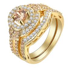 craigslist engagement rings for sale page 2 of cheapest place to buy wedding rings tags on sale