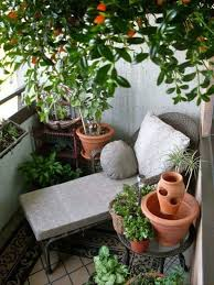 lie under a tree and read a book ets balconies rooftop garden