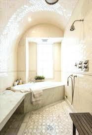 luxury bathrooms designs small luxury bathrooms luxury small but functional bathroom design