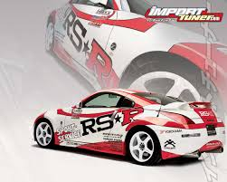 street tuner cars tuner car wallpapers 26 wallpapers u2013 adorable wallpapers