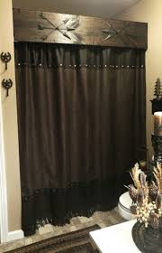 bathroom bathroom decor shower curtains best bathroom shower