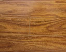 Wilson Laminate Flooring California Floors