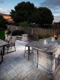 designing an outdoor kitchen outdoor kitchen bar designs decorating ideas design trends for