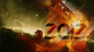 welcome 2011 wallpapers wallpapers