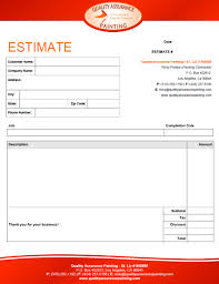 home design estimate interior design estimate form trend home and decor repair cost