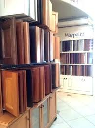shaker style kitchen cabinets manufacturers kitchen cabinet manufacturers high end kitchen cabinet manufacturers