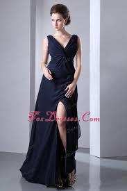 navy blue prom dresses long and short dark blue prom dresses