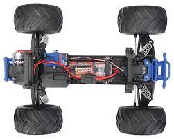 bigfoot monster truck model traxxas bigfoot 1 10 2wd monster truck one stop rc hobbies