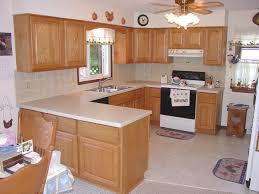 kitchen cabinet refinishing toronto kitchen cabinets toronto kijiji cheap cabinet doors low price