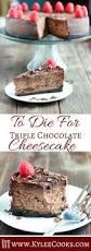 87 best chocolate desserts images on pinterest