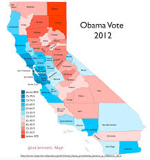 2012 Presidential Election Map by Geocurrents Maps Of Elections U0026 Opinion Polling Geocurrents