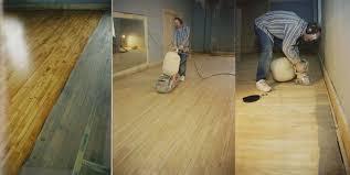 Dustless Hardwood Floor Refinishing Marvelous Dustless Hardwood Floor Refinishing Mansfield Oh Pics Of