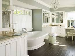 small master bathroom design 178 best bathroom designs images on bathroom ideas