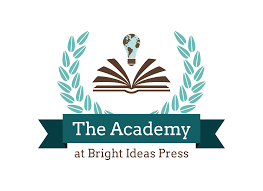 north star geography online class bright ideas press