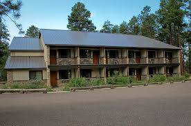 Grand Canyon Bed And Breakfast Grand Canyon North Rim Lodging Jacob Lake Inn