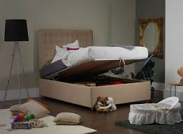 Lifting Bed Frame by Lift Up Storage Beds Use The Storage Under Your Bed