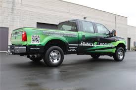 Ford F150 Truck Wraps - truck graphics u0026 wraps idea gallery sunrise signs