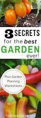 1817 best gardening images on pinterest