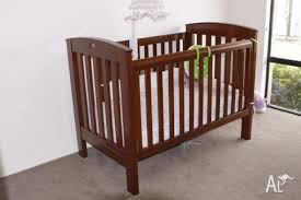 Boori Country Change Table Boori Country Collection Cot Boy And Change Table For Sale