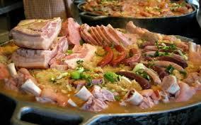 spécialité allemande cuisine evasion culinaire partez en alsace avec les spécialités