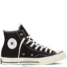 best deals black friday 2017 converse chuck taylor all star u002770 converse gb