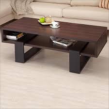 Rectangular Coffee Table Stylish And Warm Rectangular Coffee Table Babytimeexpo Furniture