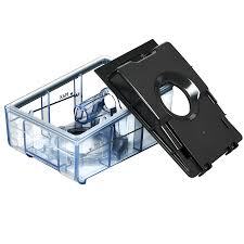 respironics water chamber cpap water chamber respshop com