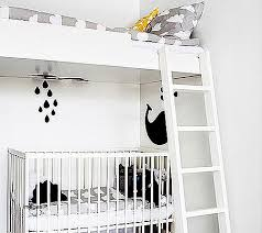 Baby Bunk Bed Toddler Bed Fresh Toddler And Baby Bunk Beds Toddler And Baby