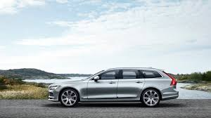 volvo u0027s ultra luxurious xc90 excellence priced from 105 895 100 2018 volvo v90 coupe 2018 volvo v90 cross country first