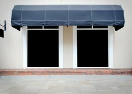 Front Awning Shop Front Awning Australia