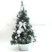 mini tree with lights mini tree decor excellent