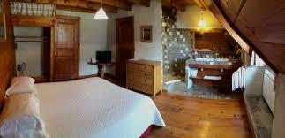 chambre d hotes lary our rooms chambres d hôtes de charme et luxe lary soulan