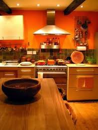 orange kitchen ideas editors picks our favorite colorful kitchens kitchen photos