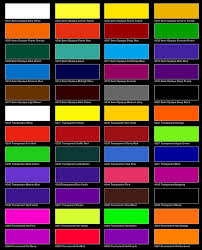 ppg color chart with numbers pictures to pin on pinterest thepinsta