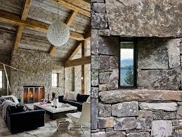 Wohnzimmer Rustikal Modern Wohnzimmer Gestalten In Rustikal