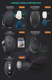 amazon black friday computer mouse amazon com logitech